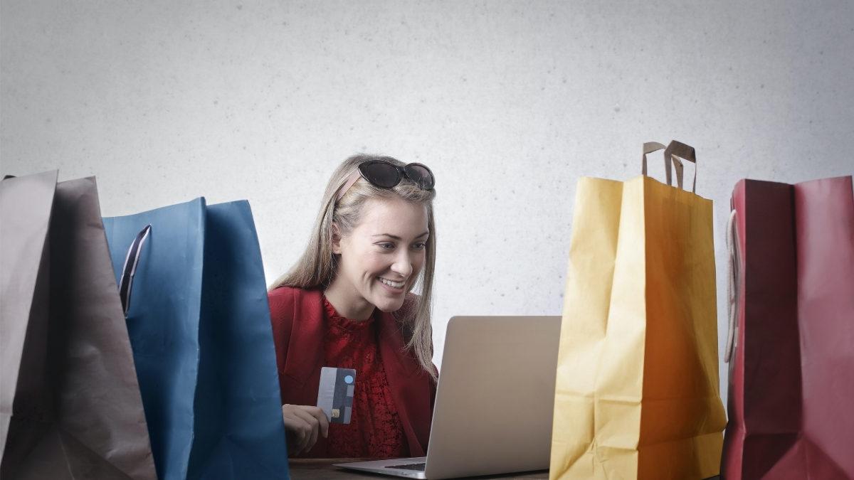 Warum der digitales Geld nicht nur Vorteile für uns hat